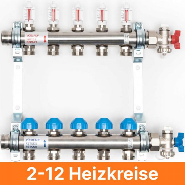 VH-HP1111208