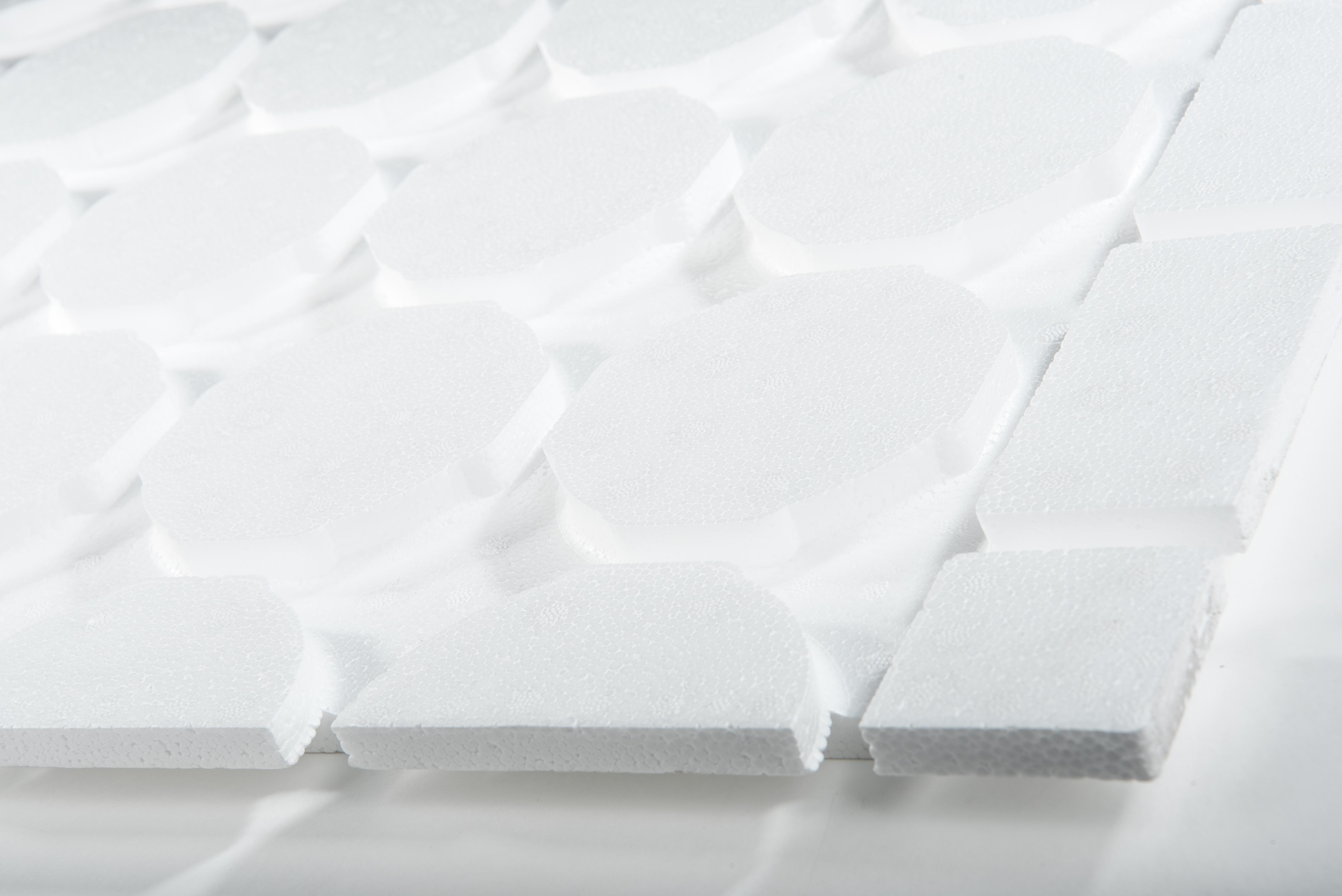 trockenestrichsystem f r fu bodenheizung fussbodenheizungdirekt online shop. Black Bedroom Furniture Sets. Home Design Ideas